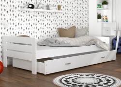 Billy ifjúsági ágy 2.Kép