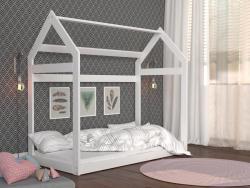Home Gyerekágy 1.Kép