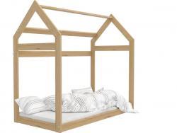Home Gyerekágy 3.Kép