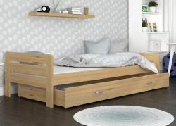 Billy ifjúsági ágy 3.Kép