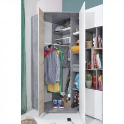 SIGMA gyerekbútorcsalád 25.Kép