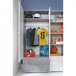 SIGMA gyerekbútorcsalád 26.Kép