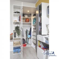 SIGMA gyerekbútorcsalád 45.Kép