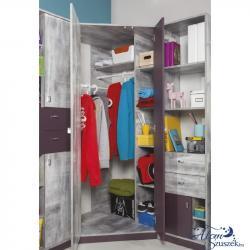 ZOOM gyerekbútorcsalád 19.Kép