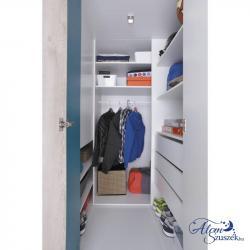 PLANET gyerekbútorcsalád 21.Kép