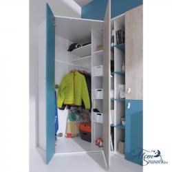 PLANET gyerekbútorcsalád 22.Kép
