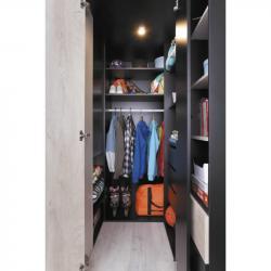 PLANET gyerekbútorcsalád 41.Kép