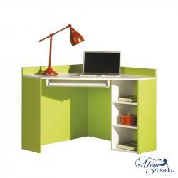 LABIRYNT gyerekbútorcsalád 24.Kép