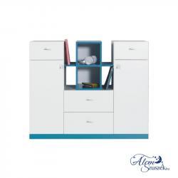 MOBI gyerekbútorcsalád 15.Kép
