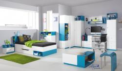 MOBI gyerekbútorcsalád 3.Kép