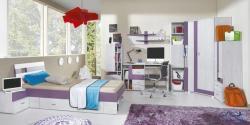 NEXT gyerekbútorcsalád 2.Kép