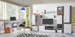 NEXT gyerekbútorcsalád 4.Kép