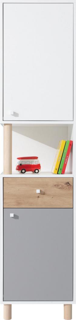 FARO gyerekbútorcsalád 12.Kép