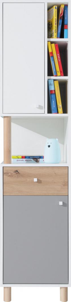 FARO gyerekbútorcsalád 13.Kép