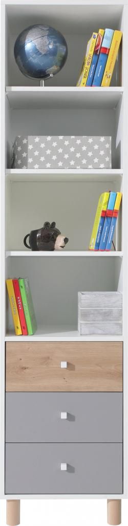 FARO gyerekbútorcsalád 14.Kép
