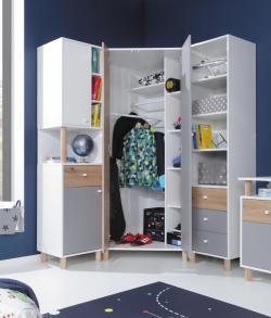 FARO gyerekbútorcsalád 7.Kép