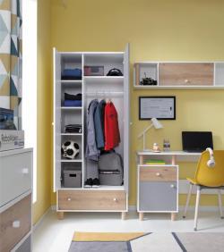 FARO gyerekbútorcsalád 5.Kép