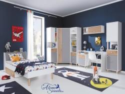 FARO gyerekbútorcsalád 3.Kép