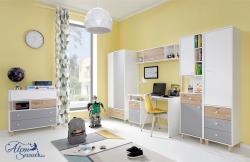 FARO gyerekbútorcsalád 2.Kép