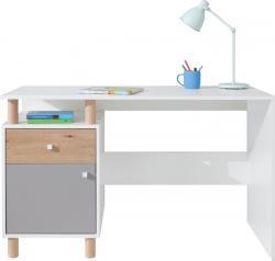 FARO gyerekbútorcsalád 16.Kép